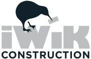 iwik Construction